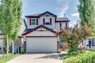 Single Family for sale in 12 Everstone RI SW, Calgary, Alberta