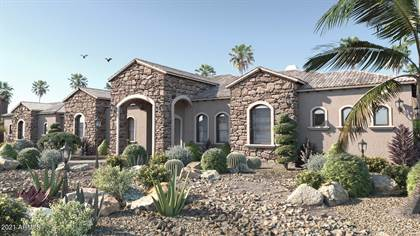 Residential Property for sale in 34301 N 92ND Place, Scottsdale, AZ, 85262
