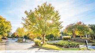 Apartment for rent in Barrett Walk - Sanibel, Kennesaw, GA, 30144