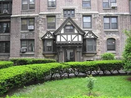 Apartment for rent in 232-256 Martine Avenue, White Plains, NY, 10601