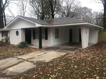 Residential Property for sale in No address available, Pine Bluff, AR, 71603
