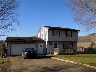 Single Family for sale in 16 Ichabod Ln., Whitney Point, NY, 13862