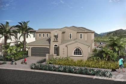 Singlefamily for sale in 1707 La Cumbre Ave, Chula Vista, CA, 91913