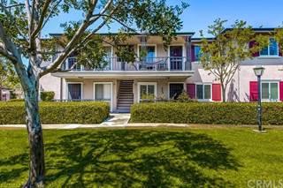 Condo for sale in 660 S Glassell Street 56, Orange, CA, 92866