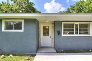 Single Family for sale in 5732 Willow Glen Drive, Houston, TX, 77033