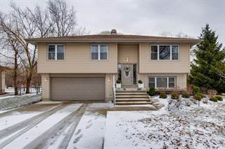 Single Family for sale in 1S705 Eisenhower Road, Oakbrook Terrace, IL, 60181