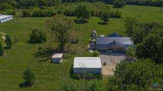 Single Family for sale in 311 NW County Road 1001, Butler, MO, 64730