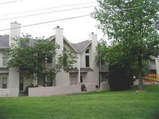 Condo for sale in 930 East Primrose Street 2, Springfield, MO, 65807