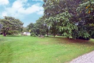Land for sale in TBD Mcintosh Lane, Goshen, IN, 46526