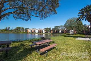 Apartment for rent in The Park at Gibraltar - Bristol, Clearwater, FL, 33765