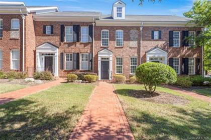 Residential for sale in 10536 Rocky Ford Club Road, Huntersville, NC, 28078