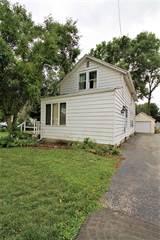 Single Family for sale in 212 BLACKHAWK, Rockton, IL, 61072