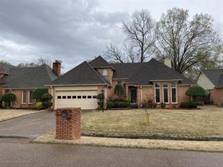 Single Family for sale in 1430 Fox Chase Cove, Southaven, MS, 38671