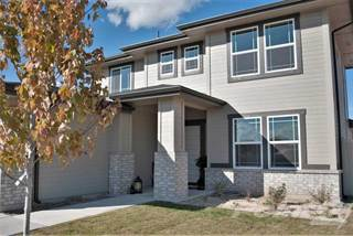 Single Family for sale in 15450 N Bonelli, Nampa, ID, 83651
