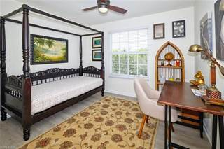 Condo for sale in 4105 Residence DR 717, Fort Myers, FL, 33901