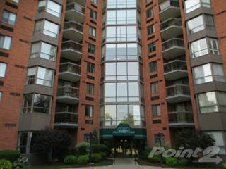 Condo for rent in 600-507 Talbot St, London, Ontario