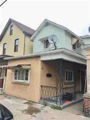Single Family for sale in 734 Fallowfield Ave, Charleroi, PA, 15022