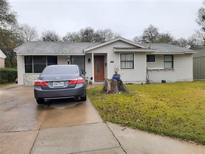 Residential for sale in 587 SUMMIT RIDGE Drive, Duncanville, TX, 75116