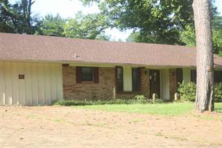 Single Family for sale in 1347 MCCLUER RD, Jackson, MS, 39212