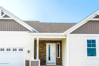 Condo for sale in 630 Norway Lane 6, Coopersville, MI, 49404