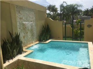 Residential Property for sale in 693 Street, Dorado Reef, Dorado, PR 00646, Dorado, PR, 00646