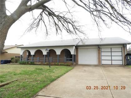 Residential for sale in 2724 SE 49th Street, Oklahoma City, OK, 73129
