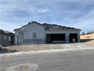 Single Family for sale in 6361 REGINA RIDGE Street, Las Vegas, NV, 89149