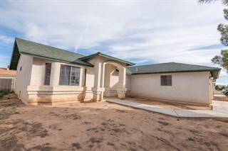 Single Family for rent in 3694 Irving St, Kingman, AZ, 86409