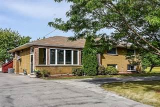 Residential Property for sale in 261 Jones Road, Stoney Creek, Ontario, L8E 5J5