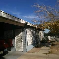Single Family for sale in 400 LEONARD Avenue, Las Vegas, NV, 89106