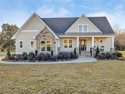 Residential Property for sale in 1657  Indys Run, Maidens, VA, 23102