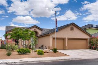 Single Family en venta en 5520 ROSE THICKET Street, Las Vegas, NV, 89130