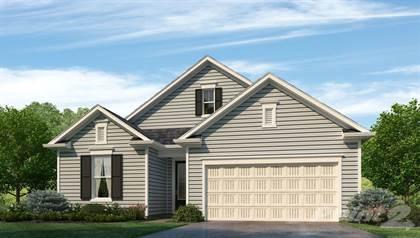 Singlefamily for sale in 508 Slippery Rock Way, Carolina Shores, NC, 28467
