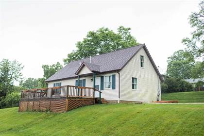 Residential Property for sale in 1000 W 11th Street, Bloomington, IN, 47404