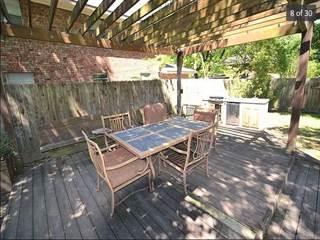 Single Family for sale in 4110 Florida Street, Zachary, LA, 70791