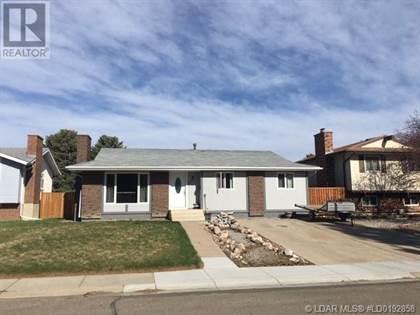 Single Family for sale in 21 Robin Road N, Lethbridge, Alberta, T1H4Z2