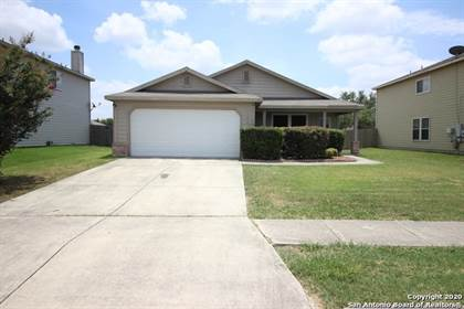 Residential Property for rent in 141 N WILLOW WAY, Cibolo, TX, 78108
