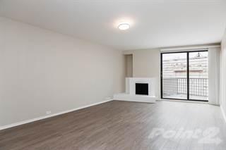 Apartment for rent in 22 VANDEWATER Apartments, San Francisco, CA, 94133