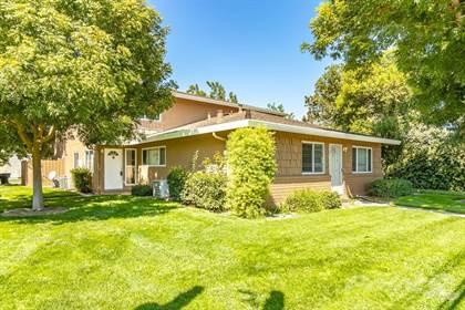 Condo for sale in 2505 Prescott Rd #3 , Modesto, CA, 95350