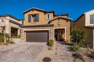 Single Family for sale in 11830, 11830, Corenzio Ave Avenue, Las Vegas, NV, 89138