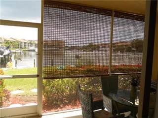 Condo for rent in 1942 Beach PKY 105, Cape Coral, FL, 33904