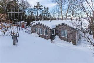 Single Family for sale in 4868 OPEONGO ROAD, Ottawa, Ontario, K0A3M0