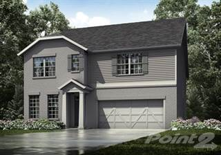 Single Family for sale in 606 Astley Drive, Duluth, GA, 30097