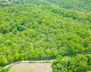Land for sale in Dabbs North Rd., Jerseyville, IL, 62052