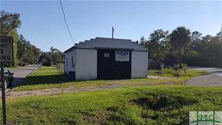 Single Family for rent in 126 HWY 17, Port Wentworth, GA, 31407