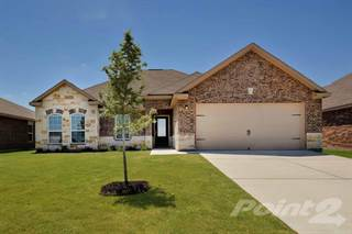Single Family for sale in 22811 Gentle Shadow Drive, Hockley, TX, 77447