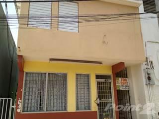 Residential Property for sale in Calle Progreso, Morovis, PR, 00687
