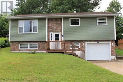 Single Family for sale in 10 Nausett Crescent, Dartmouth, Nova Scotia, B2W5A3