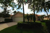 Photo of 2769 Muskegon Way, West Palm Beach, FL