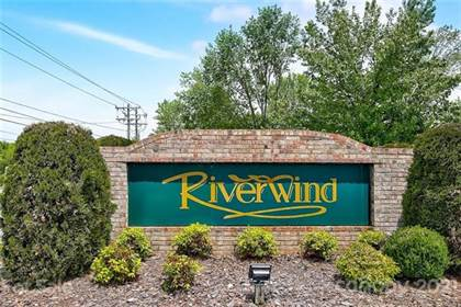 Residential Property for sale in 503 Riverwind Drive, Hendersonville, NC, 28739